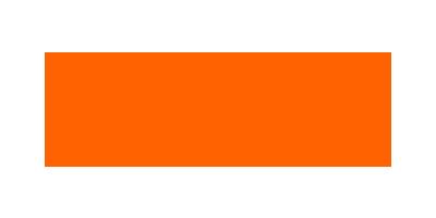 Logo Kennisland