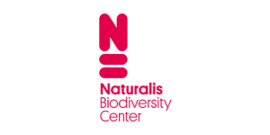 Logo Naturalis Biodiversity Center