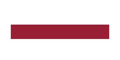 Logo Twynstra Gudde