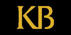 Logo Koninklijke Bibliotheek