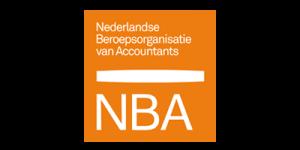 Nederlandse Beroepsorganisatie van Accountants