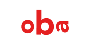 Logo Openbare Bibliotheek Amsterdam