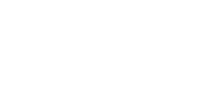 Logo Universiteit van Amsterdam