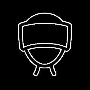VR Learning Lab Blog