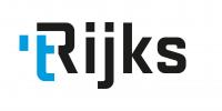 1067_logo_website.png