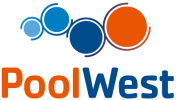 logo-poolwest.png
