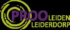 logo-prooleiden